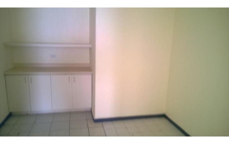 Foto de oficina en renta en  , paseo de montejo, mérida, yucatán, 1146471 No. 17