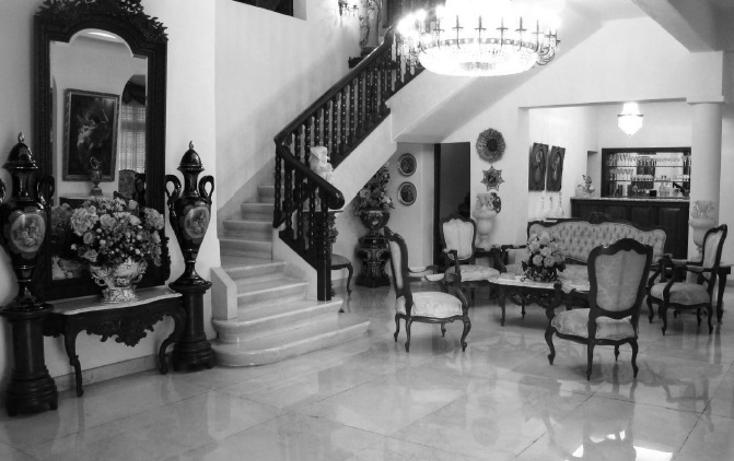 Foto de casa en venta en  , paseo de montejo, mérida, yucatán, 1176717 No. 13