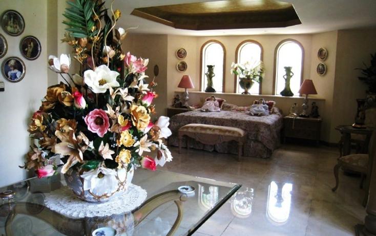 Foto de casa en venta en  , paseo de montejo, mérida, yucatán, 1176717 No. 20