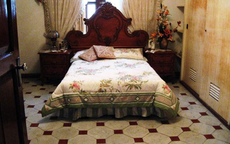 Foto de casa en venta en  , paseo de montejo, mérida, yucatán, 1176717 No. 37