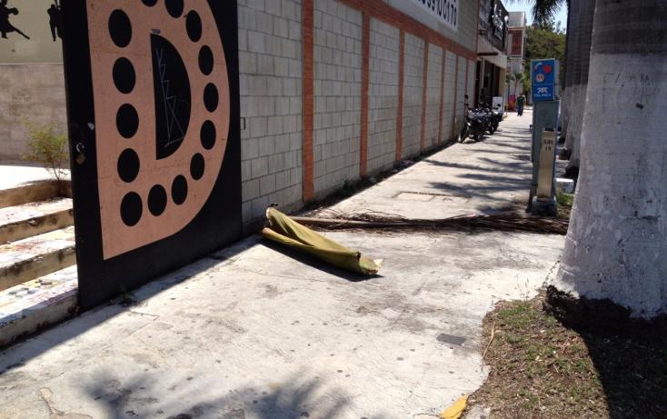 Foto de terreno comercial en renta en  , paseo de montejo, mérida, yucatán, 1203061 No. 03