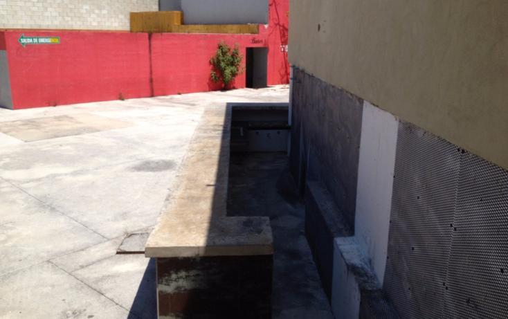 Foto de terreno comercial en renta en  , paseo de montejo, mérida, yucatán, 1203061 No. 11