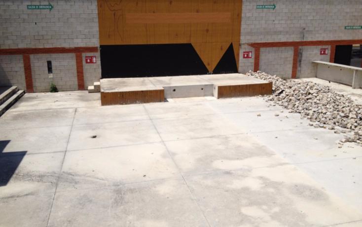 Foto de terreno comercial en renta en  , paseo de montejo, mérida, yucatán, 1203061 No. 13