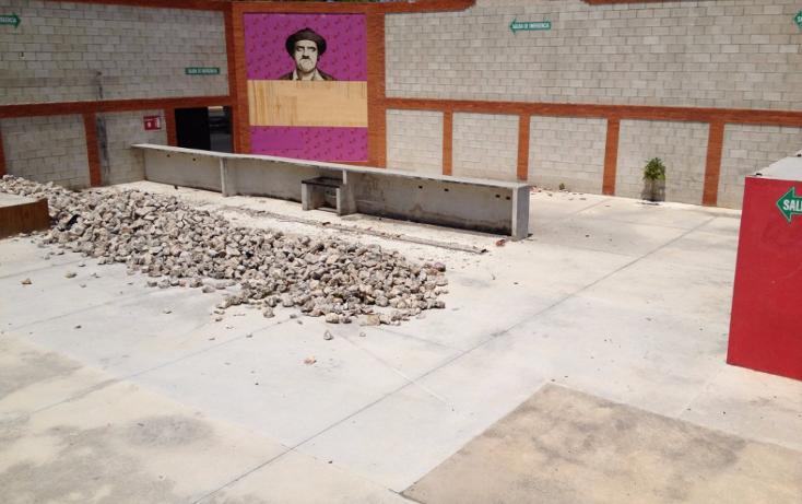 Foto de terreno comercial en renta en  , paseo de montejo, mérida, yucatán, 1203061 No. 14