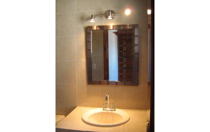 Foto de casa en venta en  , paseo de montejo, mérida, yucatán, 1458453 No. 04