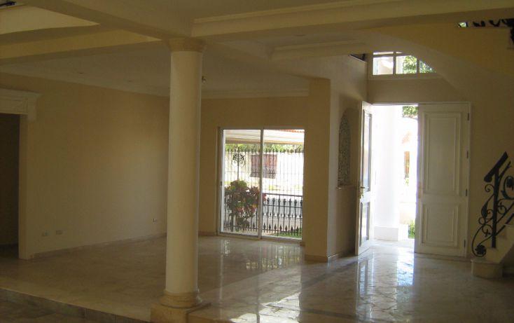 Foto de casa en venta en, paseo de montejo, mérida, yucatán, 1458453 no 09
