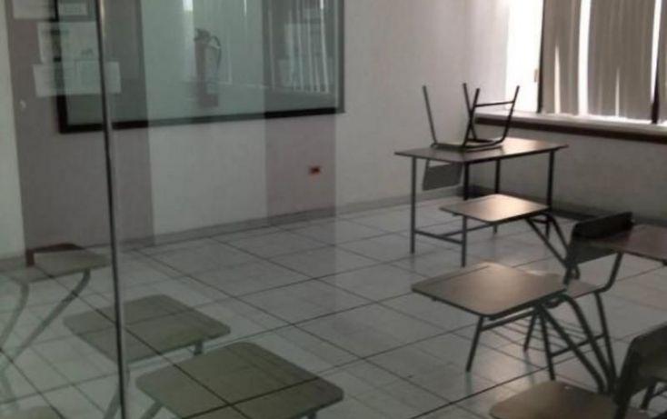 Foto de oficina en renta en, paseo de montejo, mérida, yucatán, 1549784 no 04