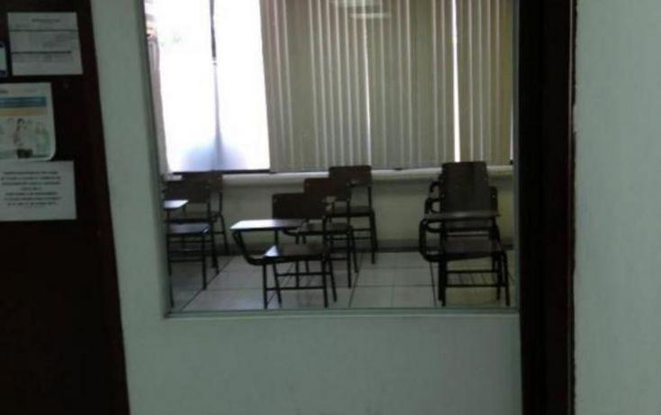 Foto de oficina en renta en, paseo de montejo, mérida, yucatán, 1549784 no 05