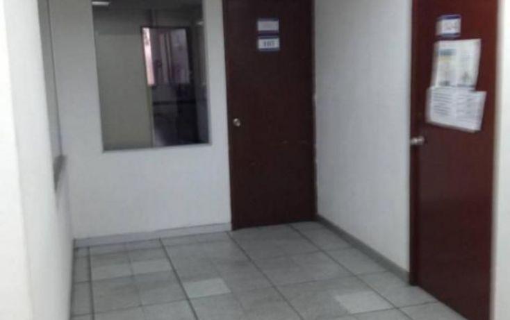 Foto de oficina en renta en, paseo de montejo, mérida, yucatán, 1549784 no 06