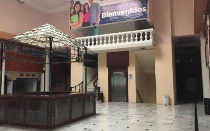 Foto de oficina en renta en, paseo de montejo, mérida, yucatán, 1549784 no 08