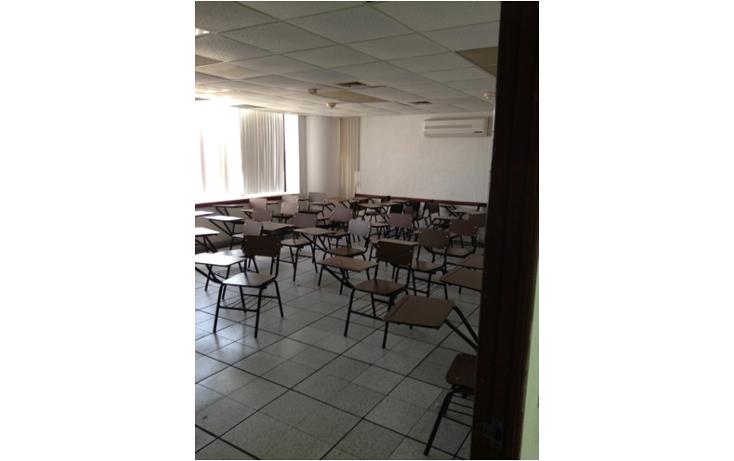 Foto de edificio en renta en  , paseo de montejo, m?rida, yucat?n, 1614506 No. 08