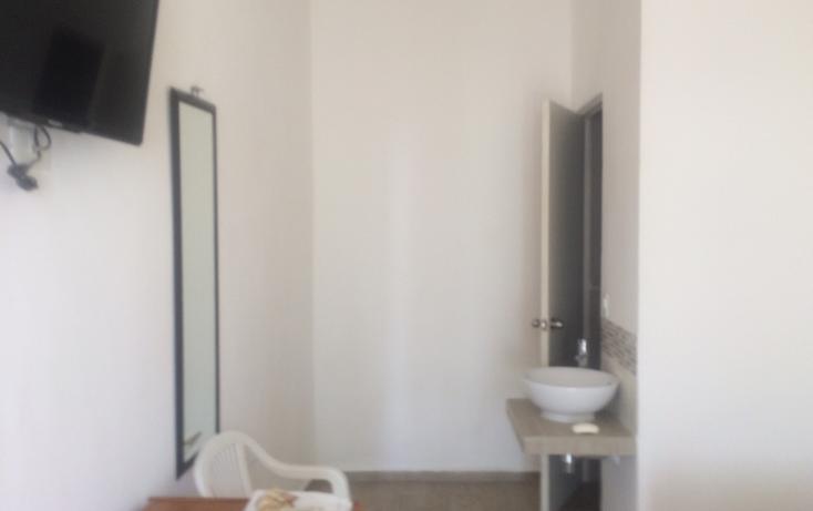 Foto de departamento en renta en  , paseo de montejo, m?rida, yucat?n, 1756682 No. 02