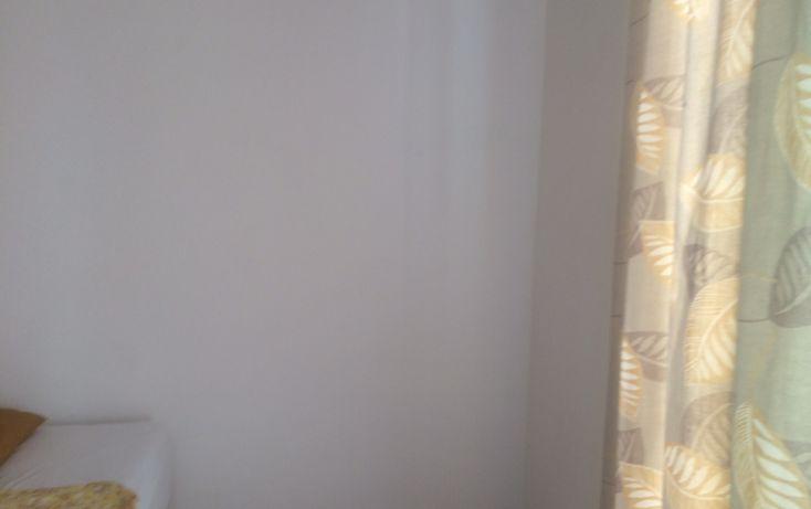 Foto de departamento en renta en, paseo de montejo, mérida, yucatán, 1756682 no 05