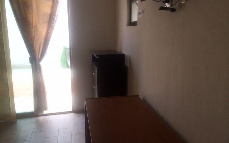 Foto de departamento en renta en, paseo de montejo, mérida, yucatán, 1756682 no 08
