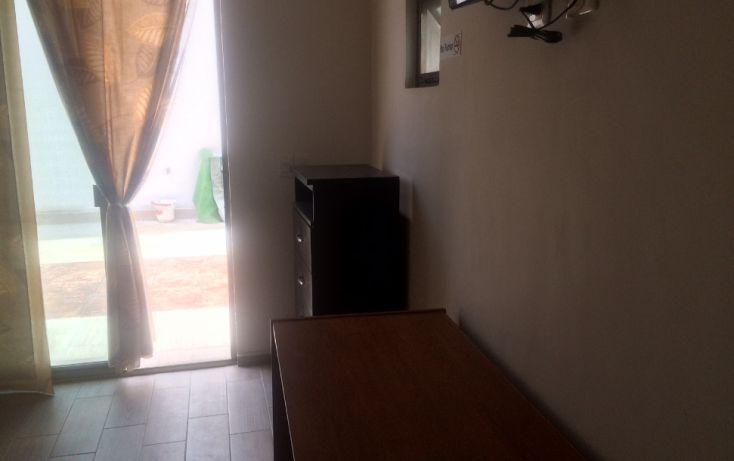 Foto de departamento en renta en, paseo de montejo, mérida, yucatán, 1756682 no 09