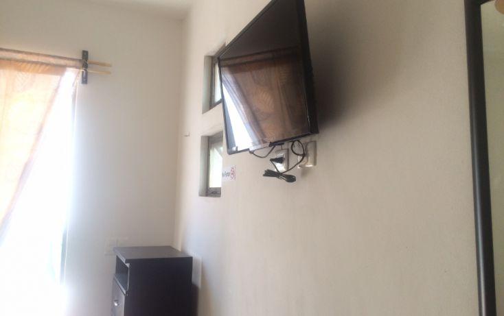 Foto de departamento en renta en, paseo de montejo, mérida, yucatán, 1756682 no 10