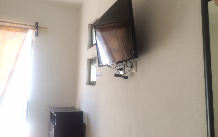 Foto de departamento en renta en  , paseo de montejo, m?rida, yucat?n, 1756682 No. 10