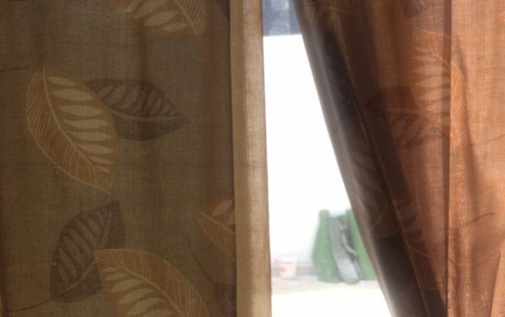 Foto de departamento en renta en, paseo de montejo, mérida, yucatán, 1756682 no 11