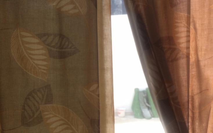 Foto de departamento en renta en  , paseo de montejo, m?rida, yucat?n, 1756682 No. 11