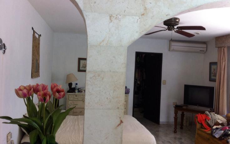 Foto de casa en renta en  , paseo de montejo, mérida, yucatán, 1828962 No. 10