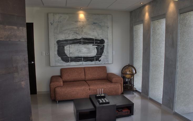 Foto de oficina en venta en  , paseo de montejo, mérida, yucatán, 2030614 No. 11