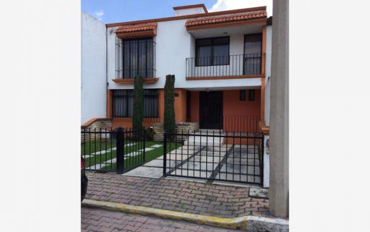 Foto de casa en venta en paseo de niebla 9, paseos de cholula, san andrés cholula, puebla, 1539974 no 01