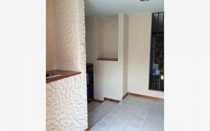 Foto de casa en venta en paseo de niebla 9, paseos de cholula, san andrés cholula, puebla, 1539974 no 02