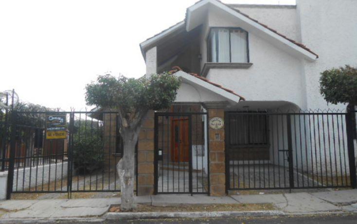 Foto de casa en venta en paseo de oslo 317 317, tejeda, corregidora, querétaro, 1702126 no 01