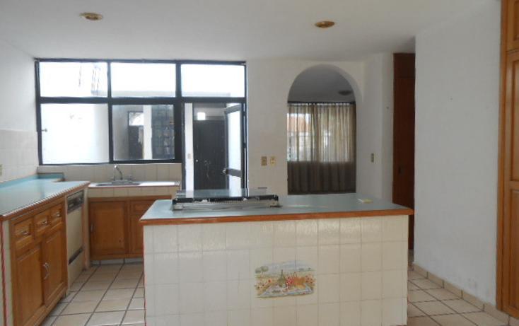 Foto de casa en venta en  , tejeda, corregidora, querétaro, 1702126 No. 06