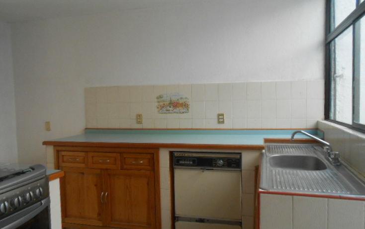 Foto de casa en venta en paseo de oslo 317 317, tejeda, corregidora, querétaro, 1702126 no 07