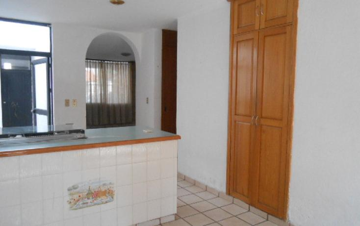 Foto de casa en venta en paseo de oslo 317 317, tejeda, corregidora, querétaro, 1702126 no 08