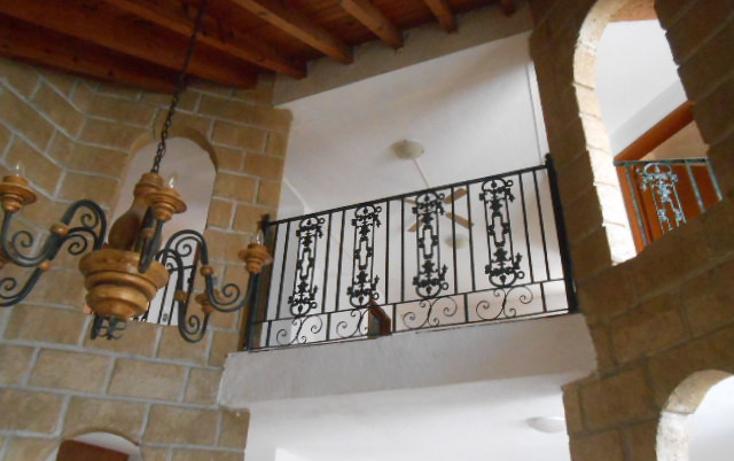 Foto de casa en venta en paseo de oslo 317 317, tejeda, corregidora, querétaro, 1702126 no 09