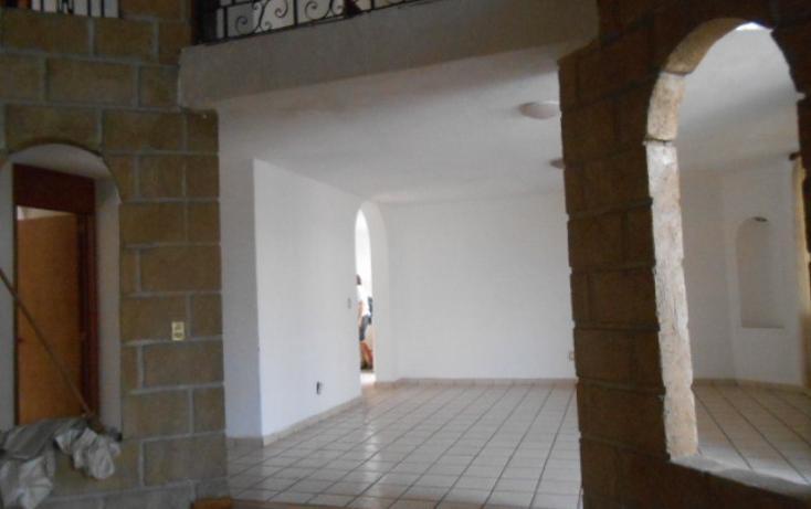 Foto de casa en venta en  , tejeda, corregidora, querétaro, 1702126 No. 11