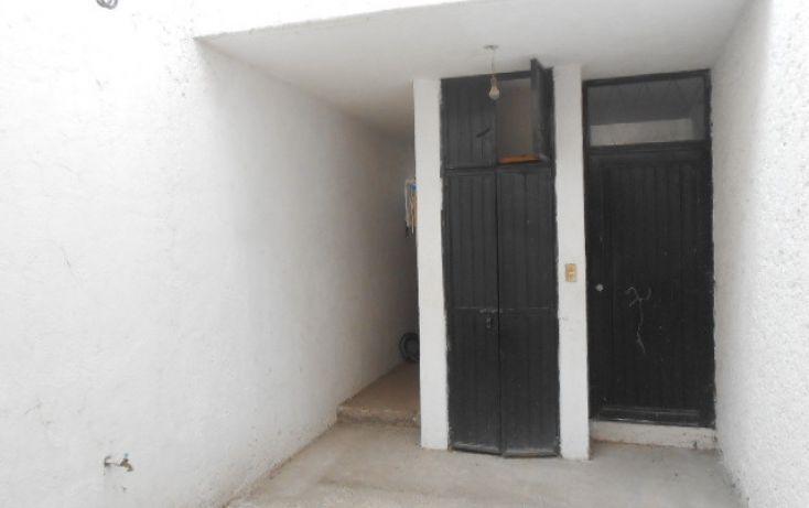 Foto de casa en venta en paseo de oslo 317 317, tejeda, corregidora, querétaro, 1702126 no 13