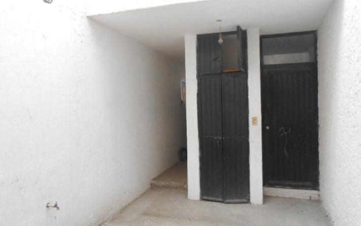 Foto de casa en venta en  , tejeda, corregidora, querétaro, 1702126 No. 13