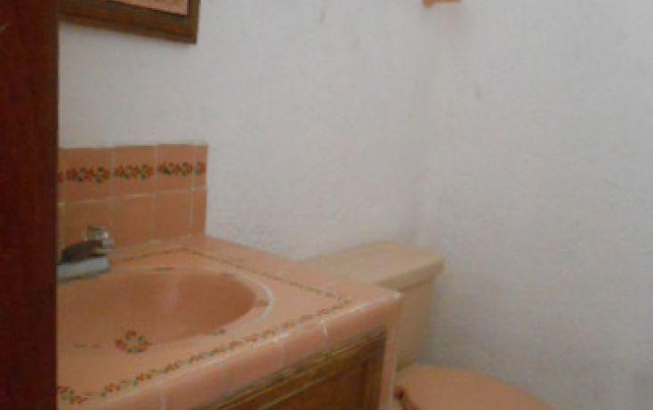 Foto de casa en venta en paseo de oslo 317 317, tejeda, corregidora, querétaro, 1702126 no 14