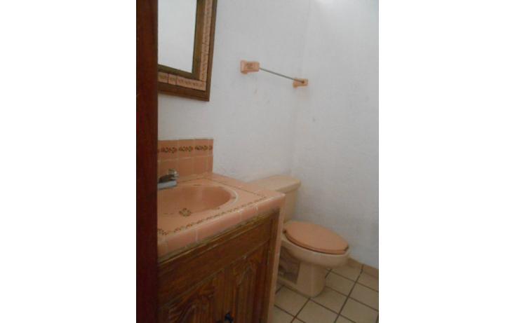 Foto de casa en venta en  , tejeda, corregidora, querétaro, 1702126 No. 14