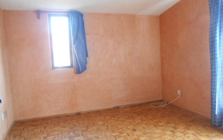 Foto de casa en venta en paseo de oslo 317 317, tejeda, corregidora, querétaro, 1702126 no 15
