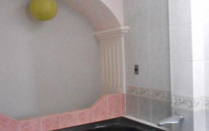Foto de casa en venta en paseo de oslo 317 317, tejeda, corregidora, querétaro, 1702126 no 16