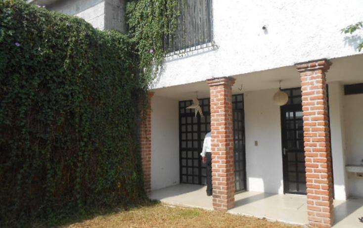 Foto de casa en venta en  , tejeda, corregidora, querétaro, 1702126 No. 17