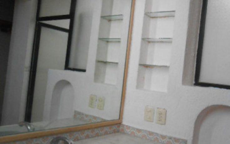 Foto de casa en venta en paseo de oslo 317 317, tejeda, corregidora, querétaro, 1702126 no 18