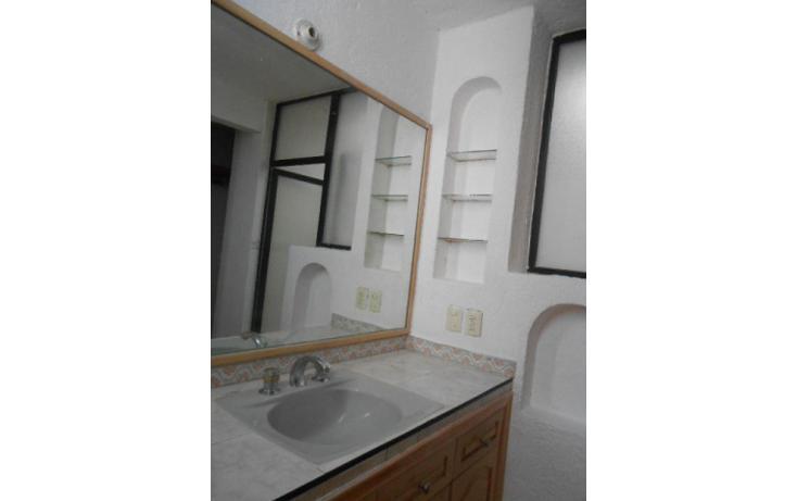 Foto de casa en venta en  , tejeda, corregidora, querétaro, 1702126 No. 18