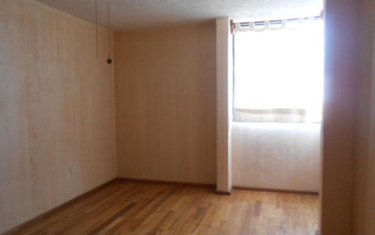 Foto de casa en venta en  , tejeda, corregidora, querétaro, 1702126 No. 19