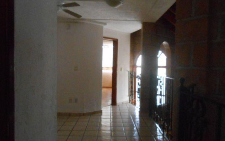 Foto de casa en venta en paseo de oslo 317 317, tejeda, corregidora, querétaro, 1702126 no 20