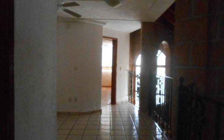Foto de casa en venta en  , tejeda, corregidora, querétaro, 1702126 No. 20