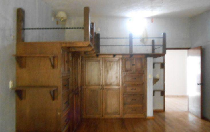 Foto de casa en venta en paseo de oslo 317 317, tejeda, corregidora, querétaro, 1702126 no 21