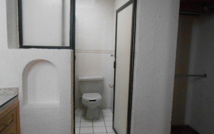 Foto de casa en venta en paseo de oslo 317 317, tejeda, corregidora, querétaro, 1702126 no 22