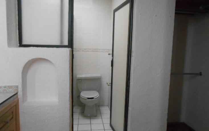 Foto de casa en venta en  , tejeda, corregidora, querétaro, 1702126 No. 22