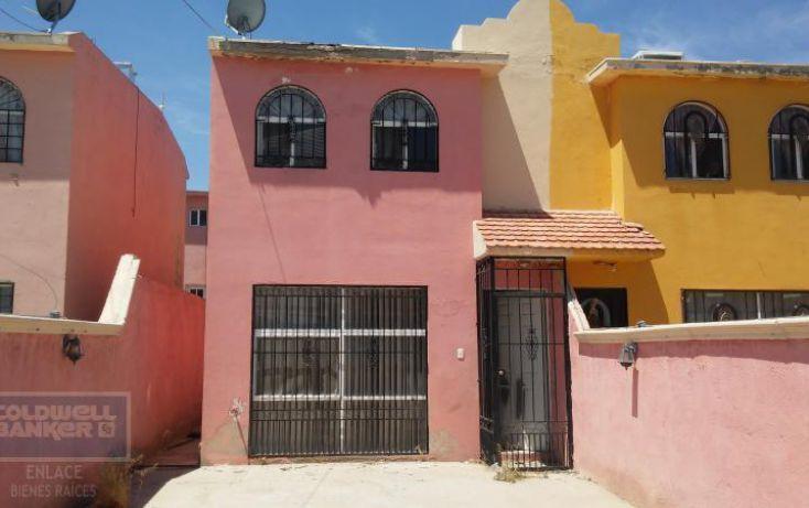 Foto de casa en venta en paseo de papagayos, paseos del alba, juárez, chihuahua, 1992146 no 02