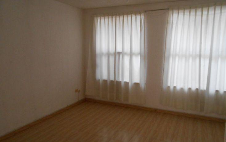 Foto de casa en renta en paseo de paris 297, hacienda real tejeda, corregidora, querétaro, 1727874 no 02